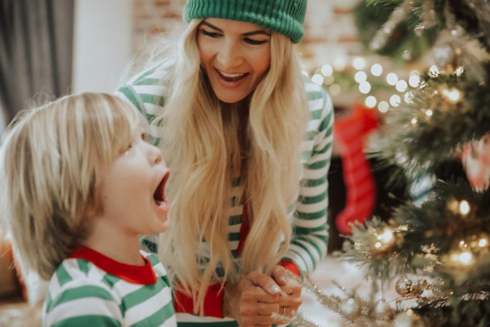 Bespaartips voor kerst: zo geef je niet te veel uit!