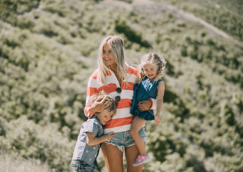Zonneallergie bij kinderen - info & tips