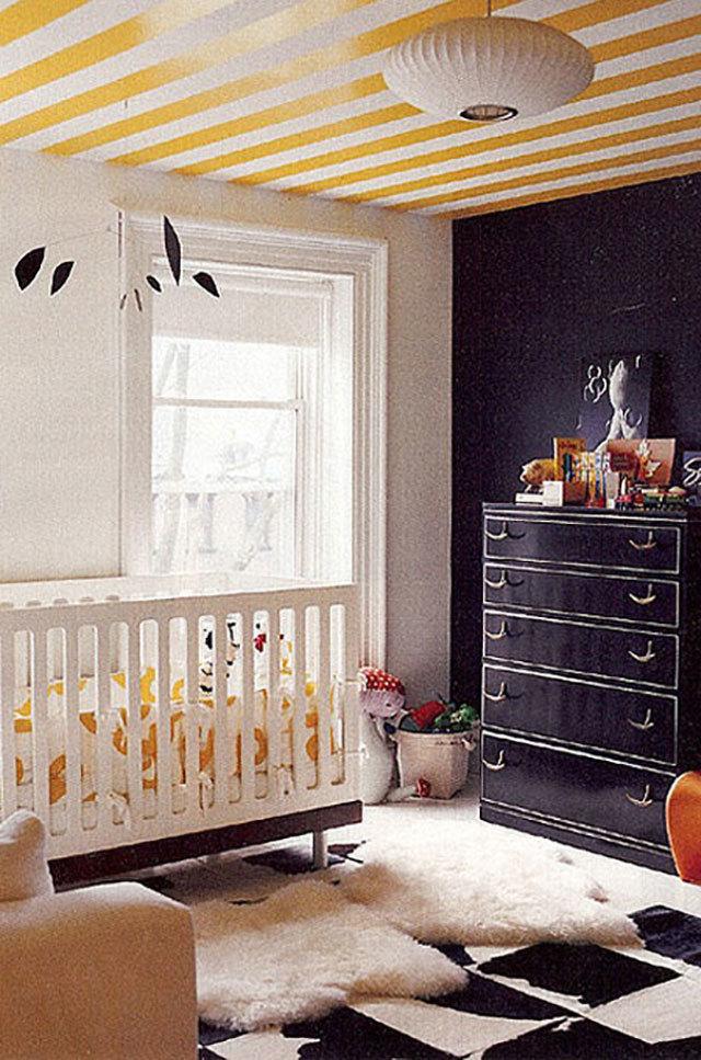 Kleuren babykamer previous post jandequba hip tequilaglas en biokoffie voor vaderdag behang - Felle kleuren ...