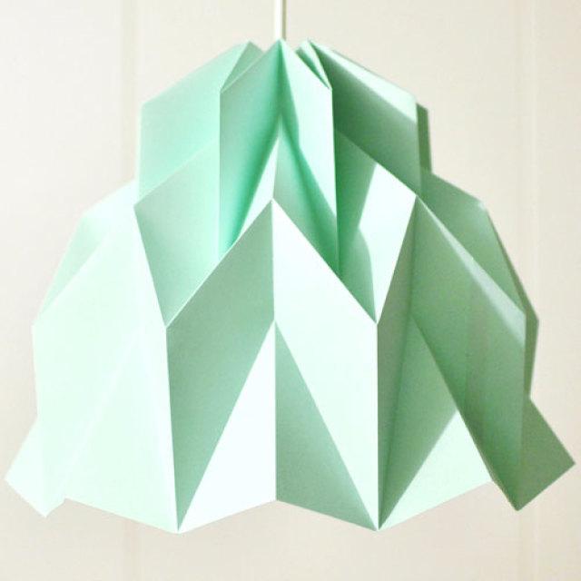 lamp babykamer groen artsmediafo