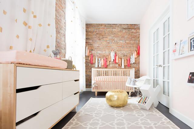 Wat heb je nu echt nodig van de baby uitzetlijst for Uitzetlijst woning