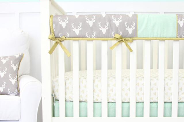 schommelstoel babykamer nodig ~ lactate for ., Deco ideeën