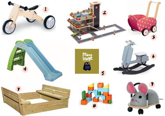 cadeau kind 1 jaar Leuke cadeaus voor 1e verjaardag | MiniMe.nl cadeau kind 1 jaar
