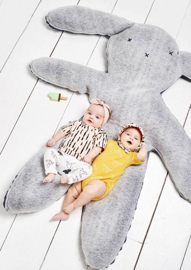 Leuke Grotere Babyshowercadeaus Voor Aanstaande Mamas