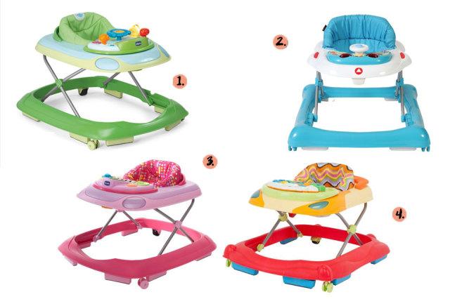 Loopstoel Voor Baby Handige Info Onze Favoriete Stoelen Minimenl