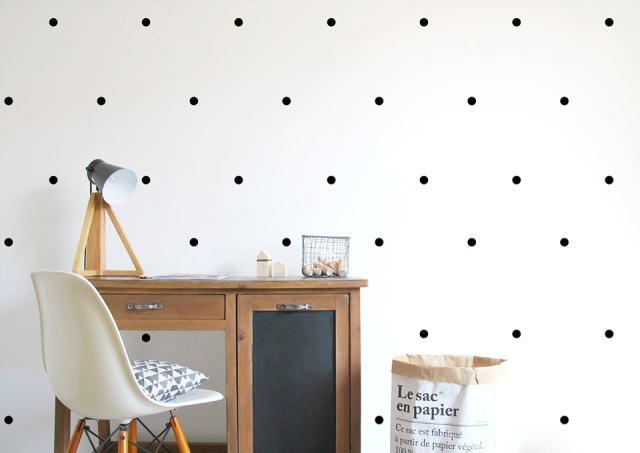 mooie kinderkamer, kleine moeite! | minime.nl, Deco ideeën