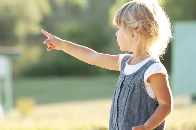 Oplossing tegen muggen babykamer | MiniMe.nl