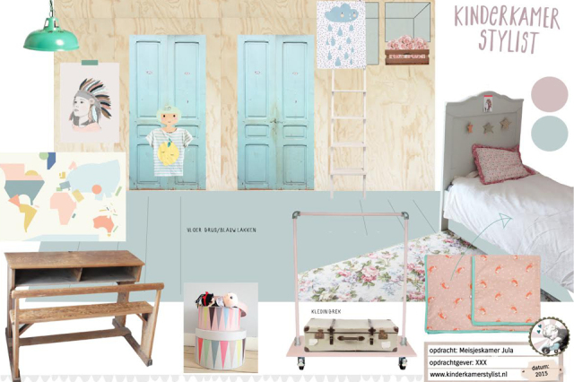 Kinderkamer Stylist : 640_kinderkamer-stylist-collage.jpg