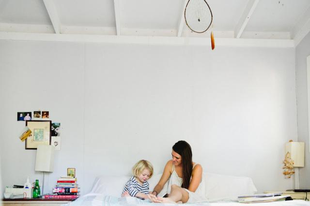 Slaapkamer delen - Kinderen slaapkamer decoratie ideeen ...