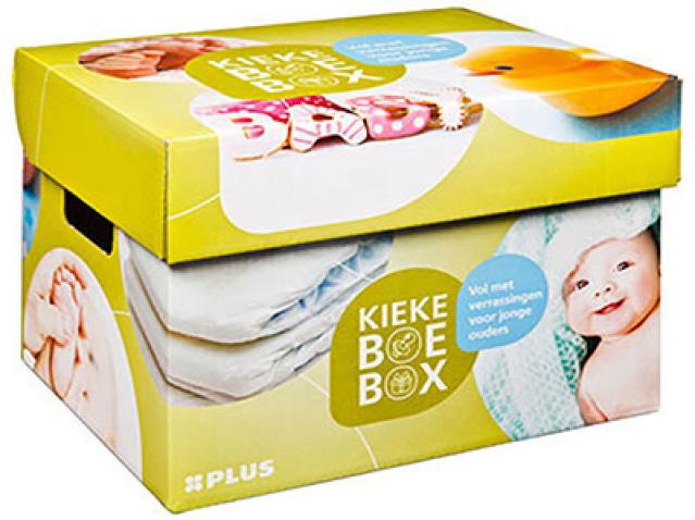 gratis zwangerdoos en babydoos aanvragen   minime.nl