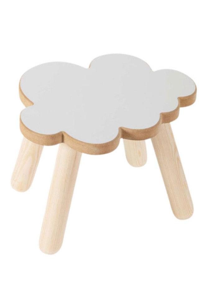 Kinderstoeltjes Met Tafeltje.5 Toffe Kinderstoeltjes Minime Nl