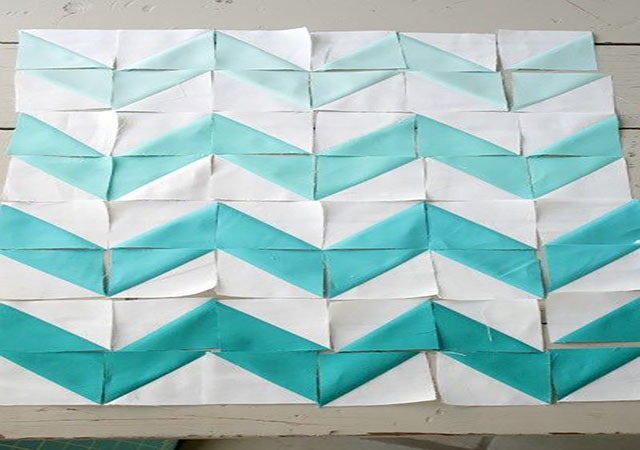Kinder Quilt Patronen.Quilt Maken Voor Baby Moderne Baby Quilts Minime Nl