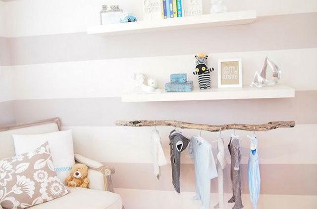 gordijnen babykamer mintgroen ~ lactate for ., Deco ideeën