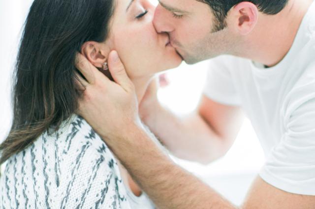 Dating site tijdens de zwangerschap