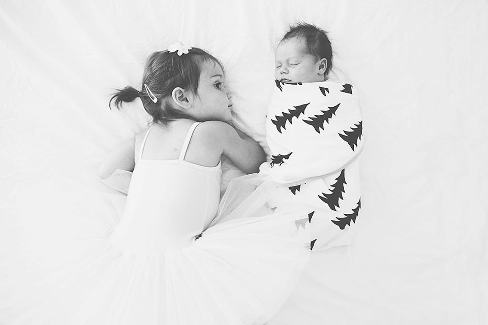Dit zijn de populairste babynamen van 2020 tot nu toe!