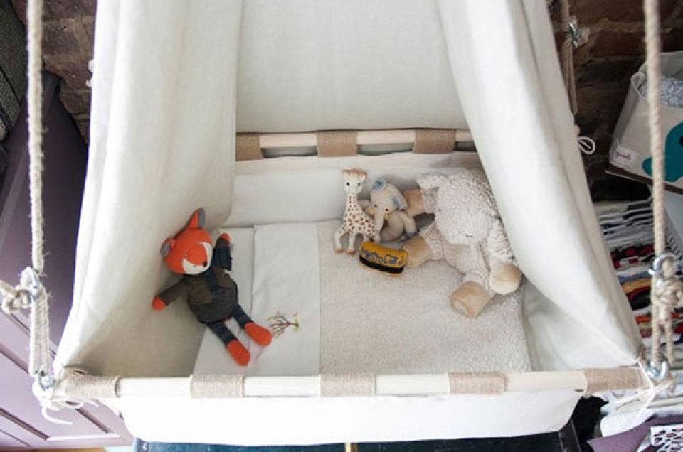 Baby Slaapkamer Accessoires : Toffe babykamer accessoires minime