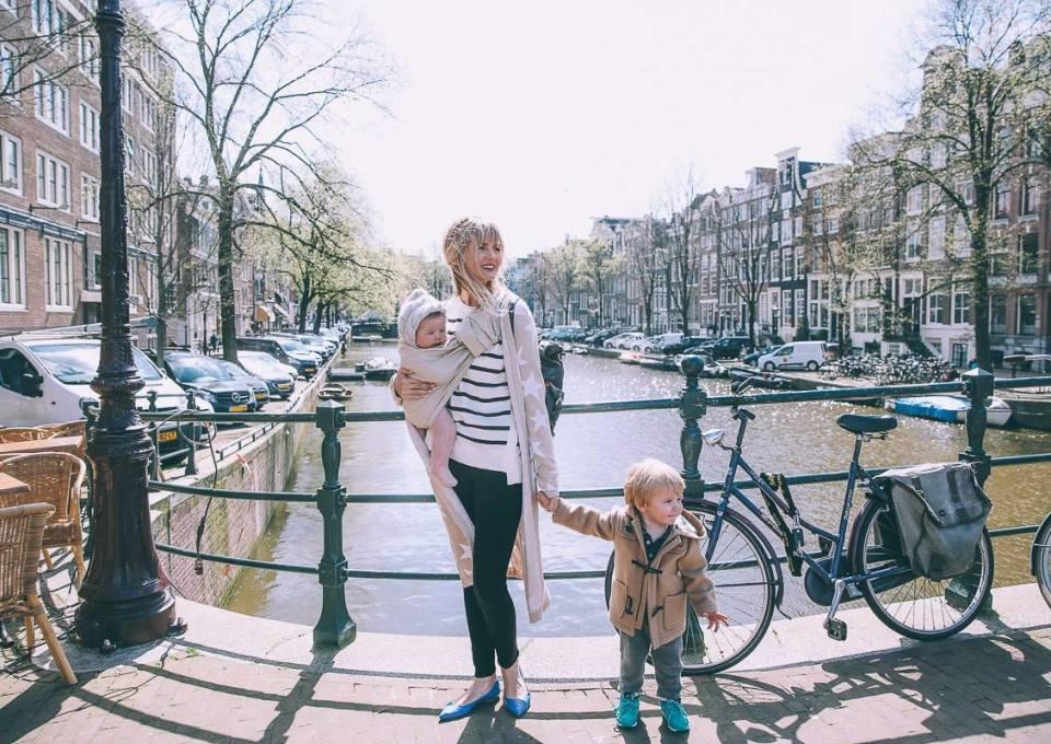 Museum met kids | De 10 leukste kindermusea van Nederland