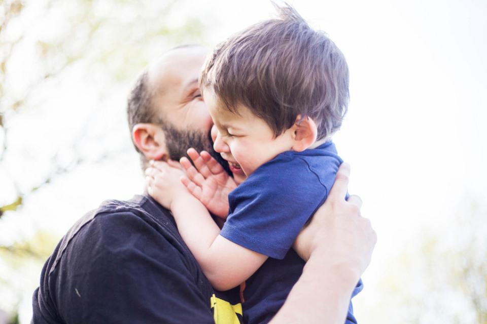 Kado kind 3 jaar | Wat geef je voor de derde verjaardag?