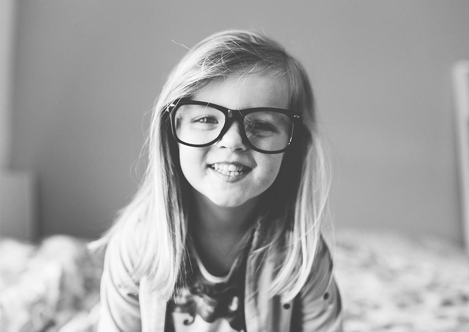 a08bac9a2b7fa8 Help! Mijn kind ziet niet goed - tijd voor een bril