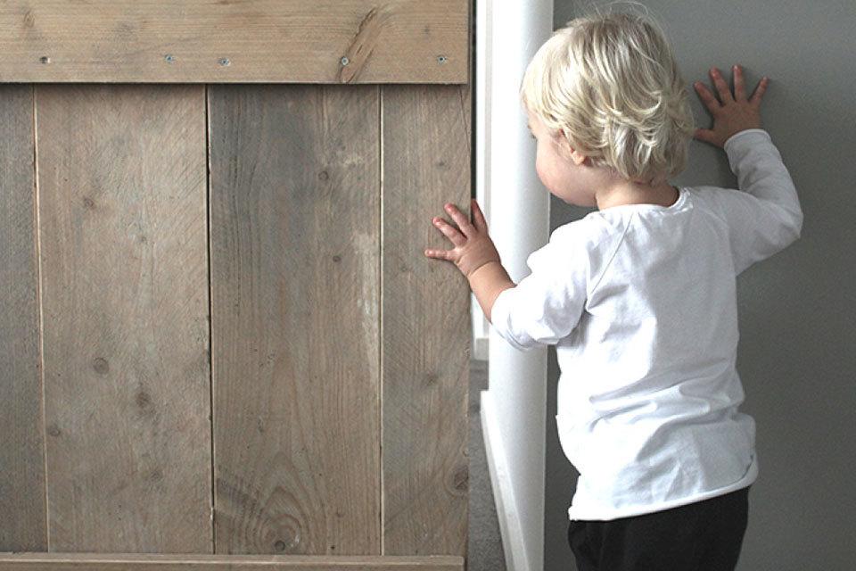 Review Kinderkleding.Review Mingo Kinderkleding Minime Nl