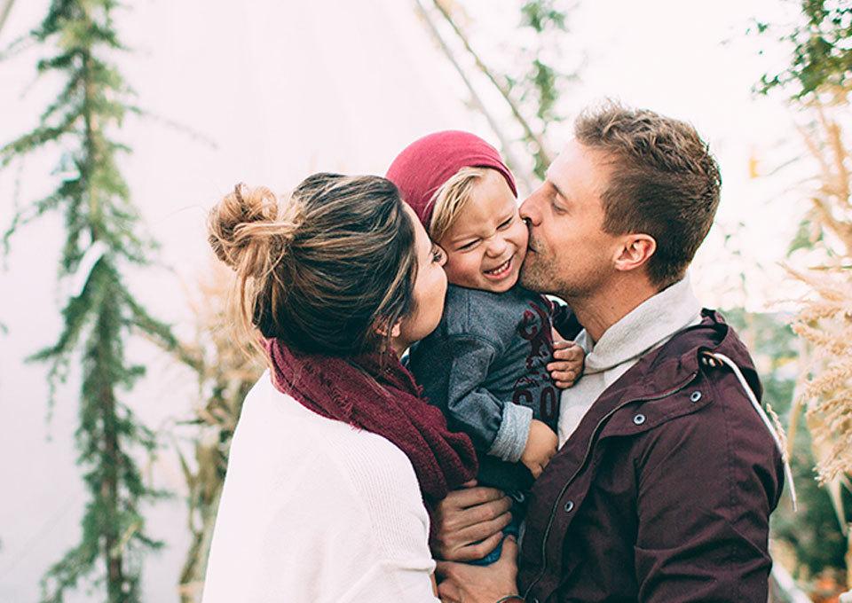 Zelfvertrouwen van je kind vergroten: zo doe je dat!