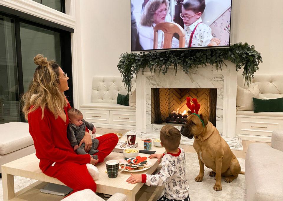 Kerstfilms voor kinderen: onze top 10!