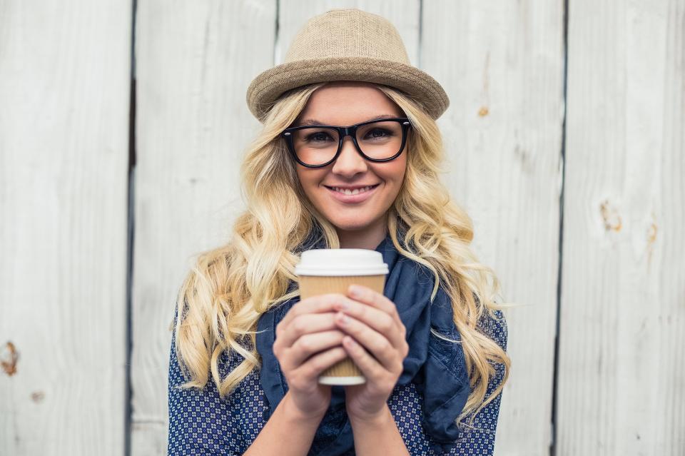 Koffie en zwangerschap: handige weetjes