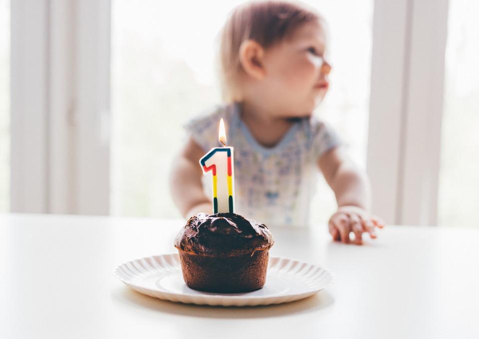 Kado's jongen 1 jaar   Leuke cadeautips voor 1e verjaardag