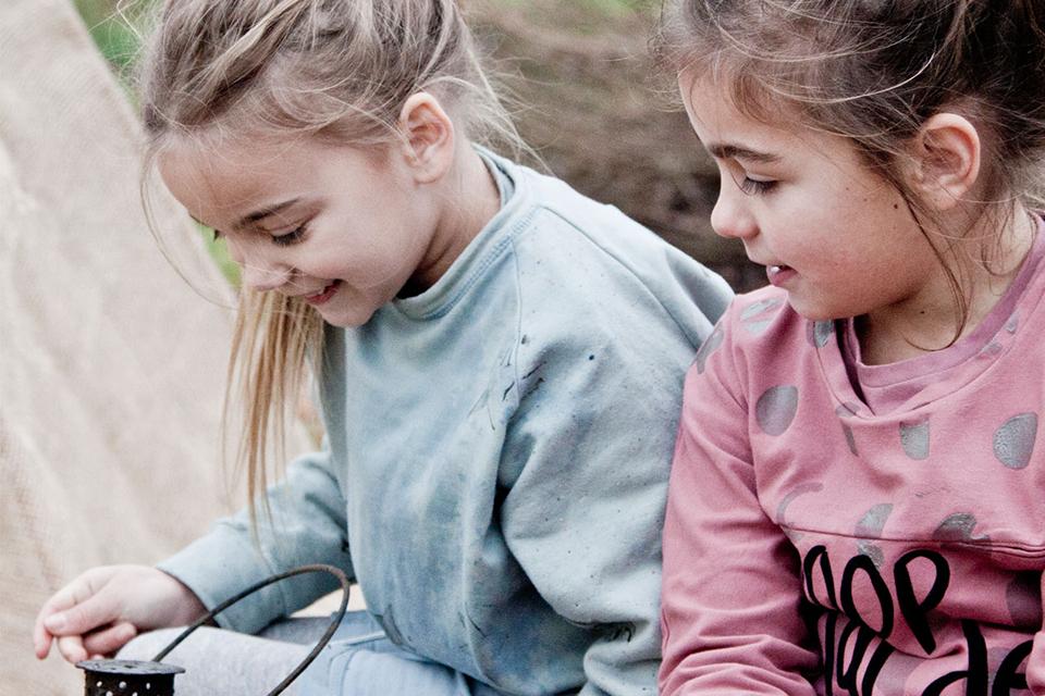 Gespot: Jetpaq Kids