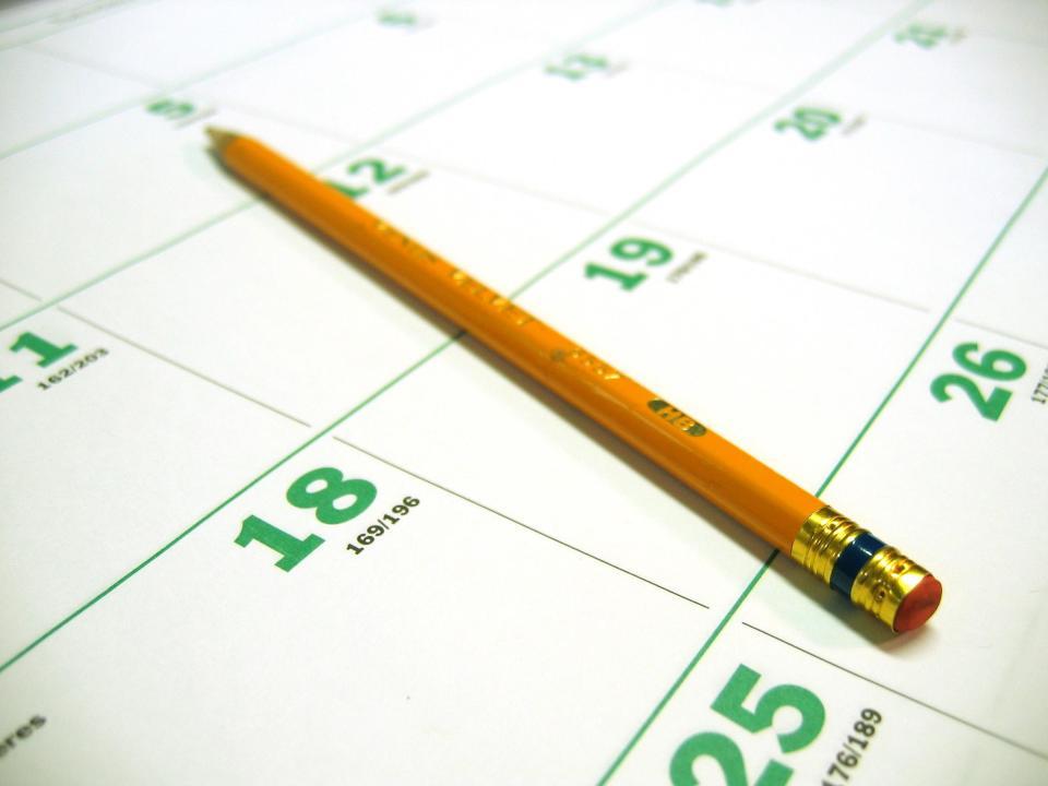 Menstruatiecyclus - Handige info & cyclus berekenen