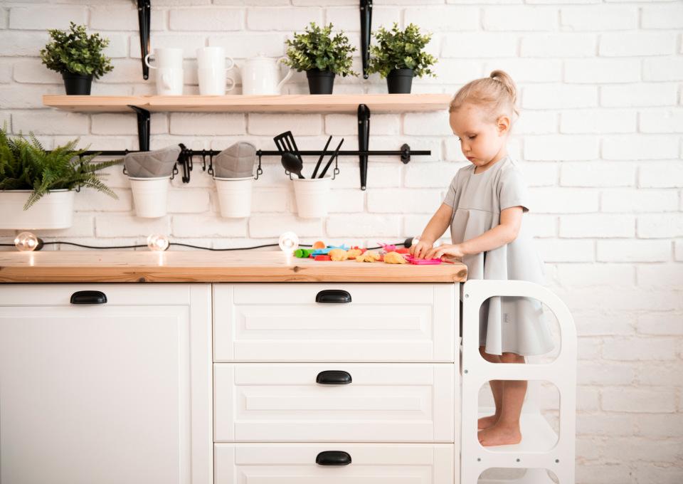 9x De leukste kookboeken voor kinderen