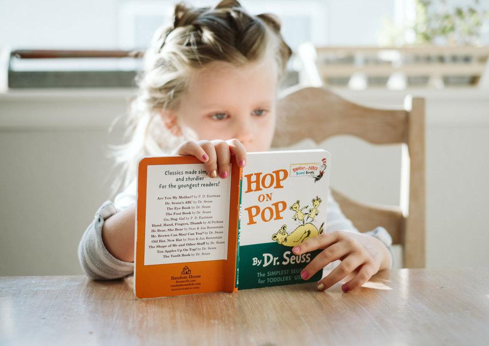 9x Mooie en leuke kinderboeken over diversiteit