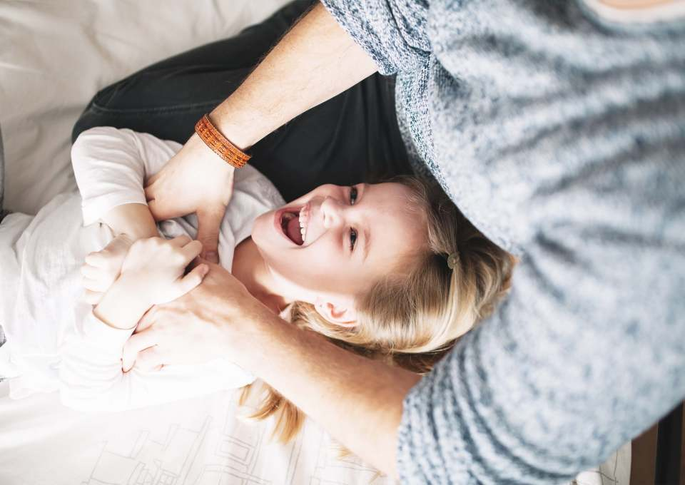Kind weerbaar maken: tips van experts