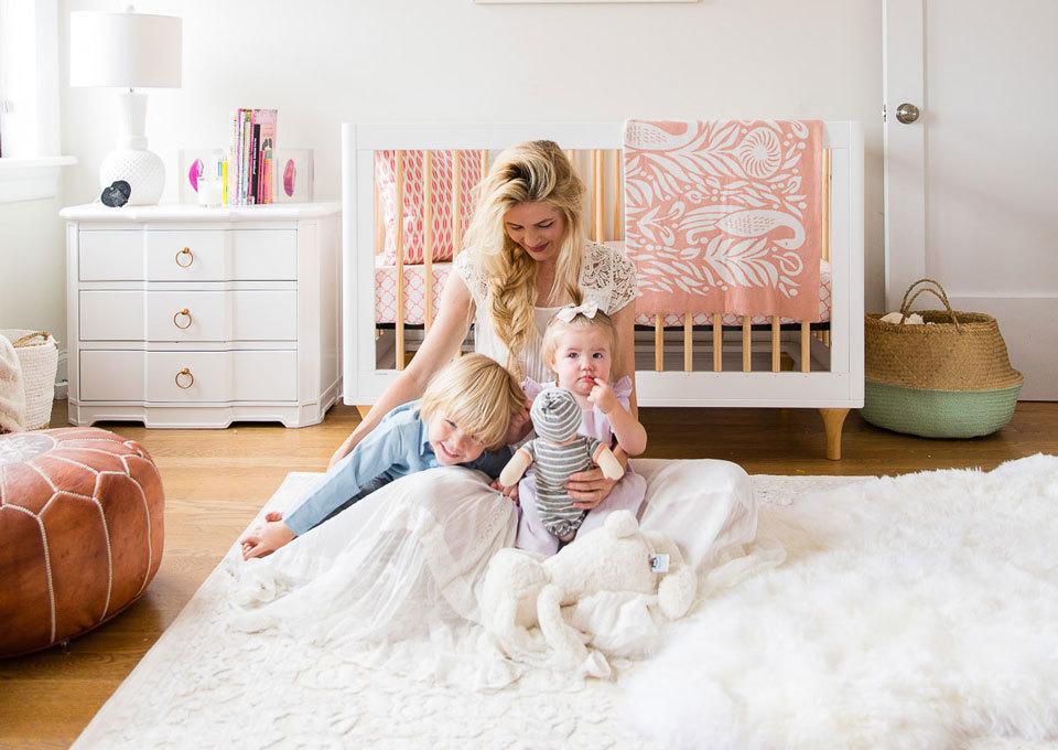 Accessoires Slaapkamer Kind : Je kinderen een slaapkamer laten delen minime.nl