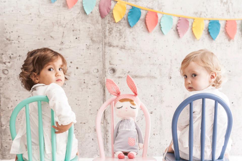 Te duur en veel te groot: overdreven kinderverjaardagen