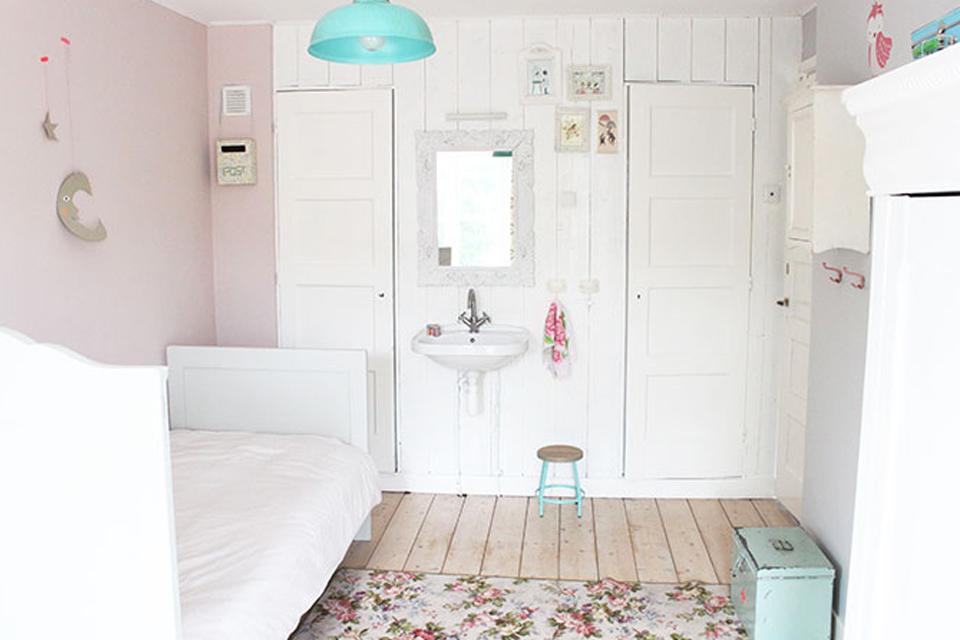 Bedwelming kinderkamer trends 2016 | MiniMe.nl &GO26