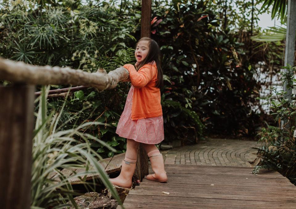 Gespot! Kixx: fashion voor unieke kids met hun eigen stijl!