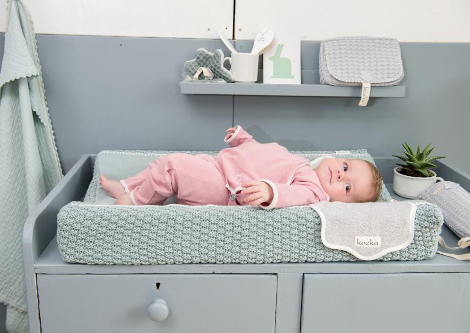 Kleine Babykamer Inrichten : De grootste fouten bij inrichten babykamer minime