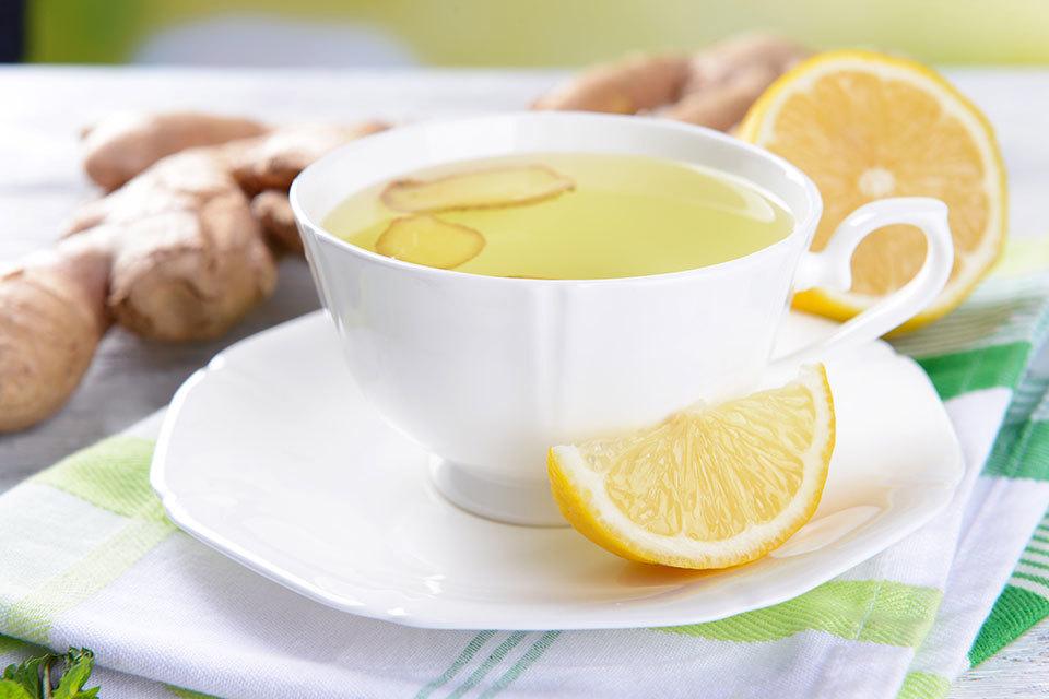 framboosblad thee zwangerschapsdiabetes