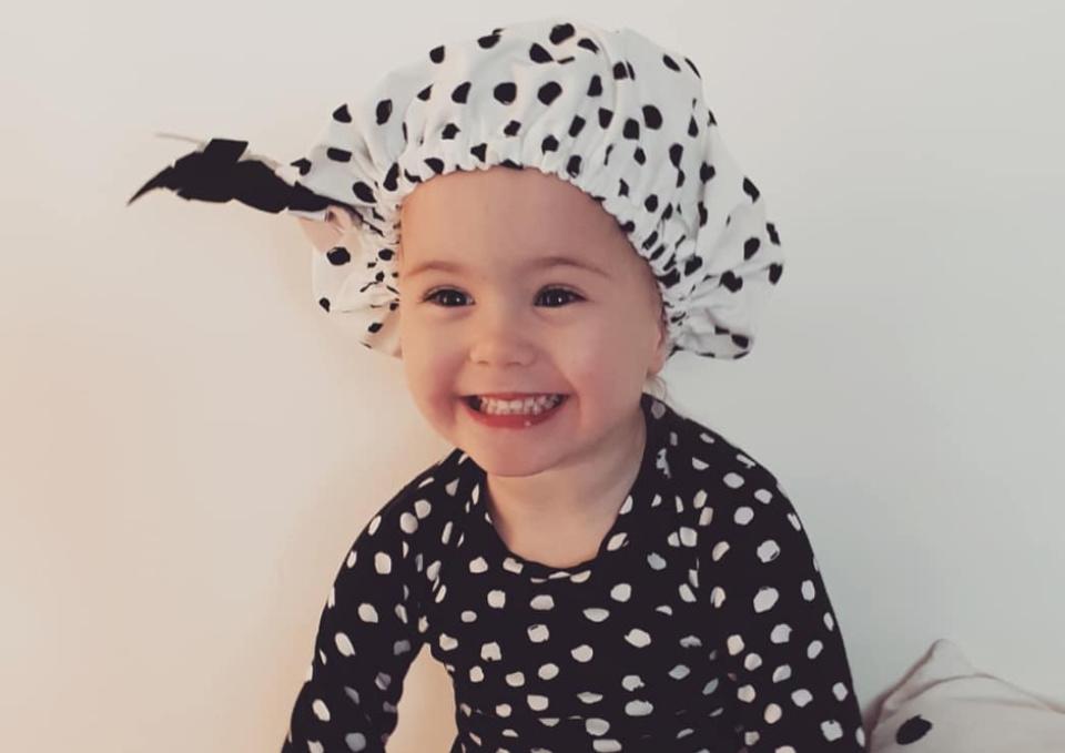 Sinterklaascadeaus kind 3 jaar | Wat geef je een 3-jarige voor Sinterklaas?