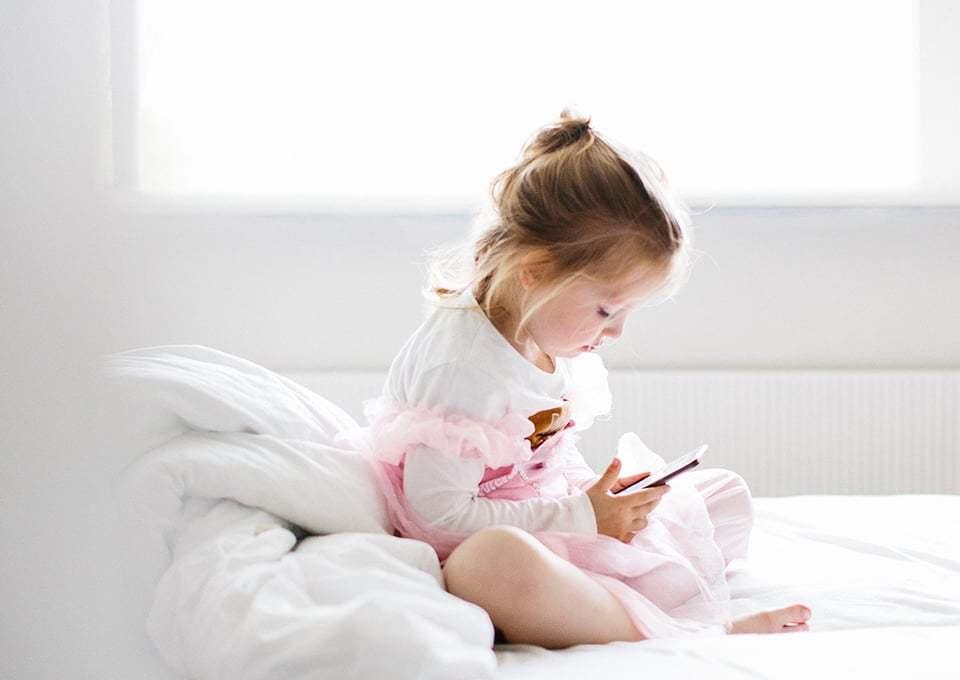 Wanneer Kind In Peuterbed.Van Ledikant Naar Peuterbed Tips Tricks Minime Nl