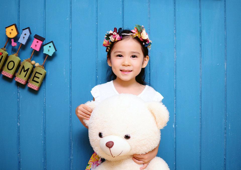 Kado's meisje 5 jaar | Leuke cadeautips voor de 5e verjaardag