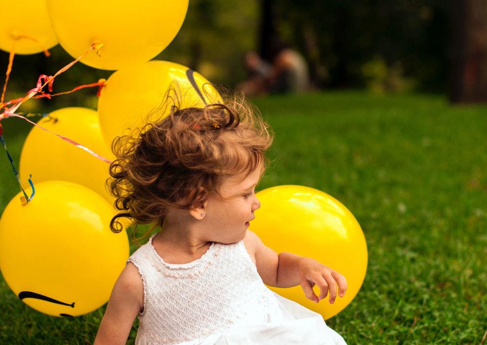 Kado's meisje 3 jaar | Cadeautips voor de 3e verjaardag