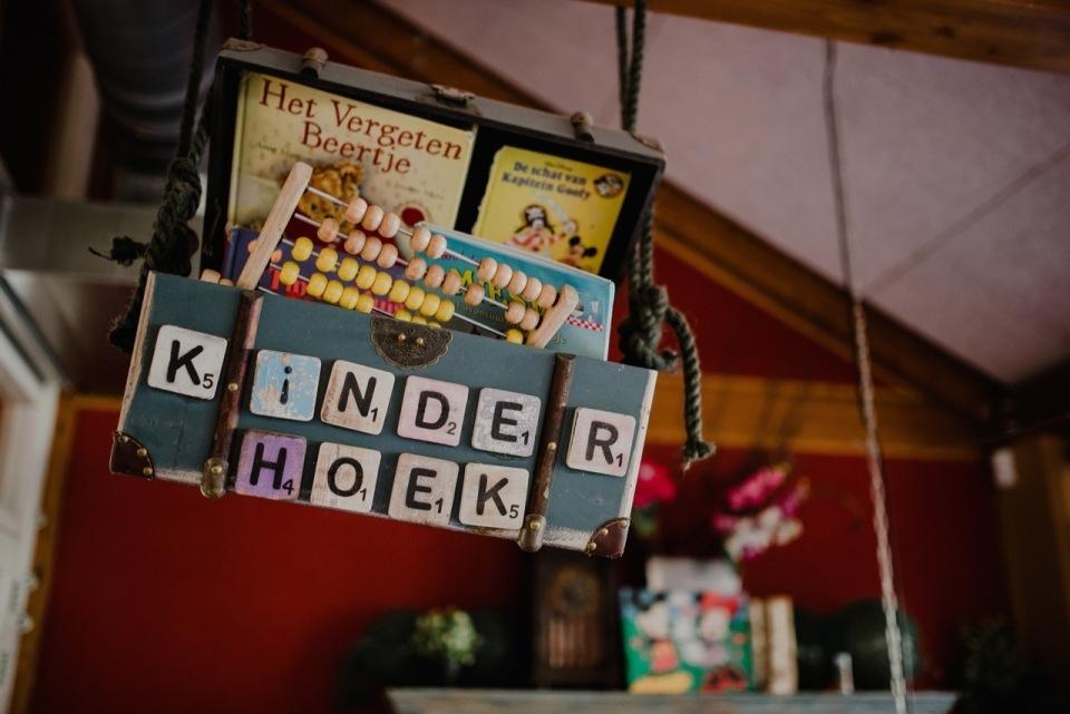 5x Kindvriendelijke hotspots in Den Haag