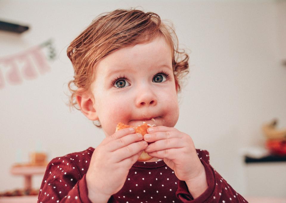 Kado's meisje 2 jaar | Leuke cadeautips voor 2e verjaardag