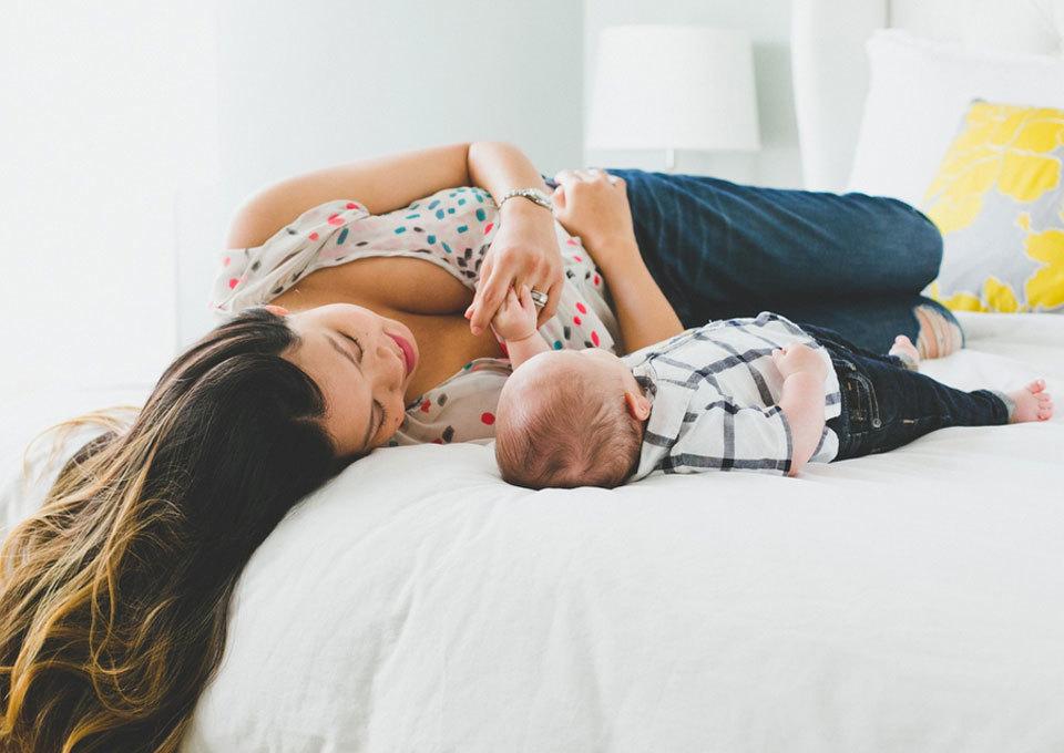 Gastric bypass en zwangerschap