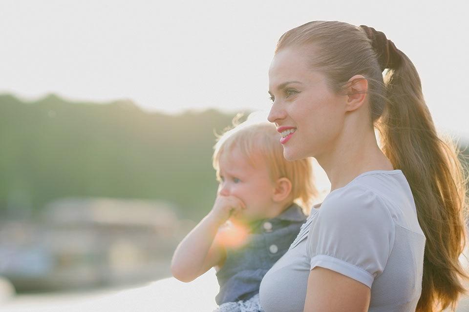 Kussen Voor Kinderen : Aromatherapie bedtijd kussenspray voor kinderen en volwassenen