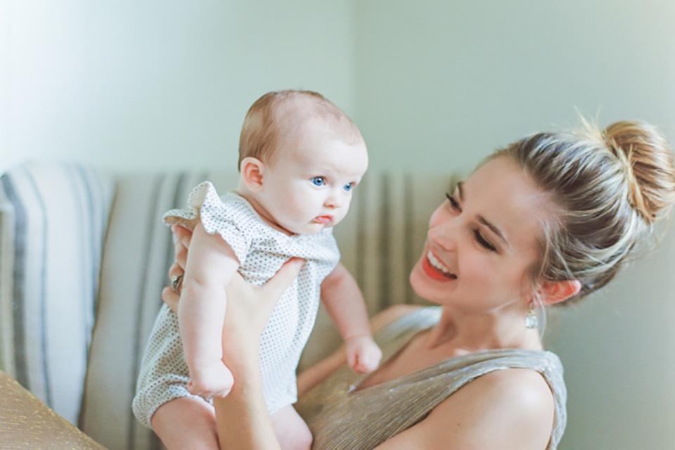 Gratis zwangerbox en babybox aanvragen | Hier vind je ze!