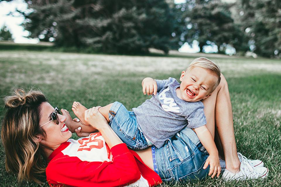 13 herkenbare dingen als je kinderen hebt