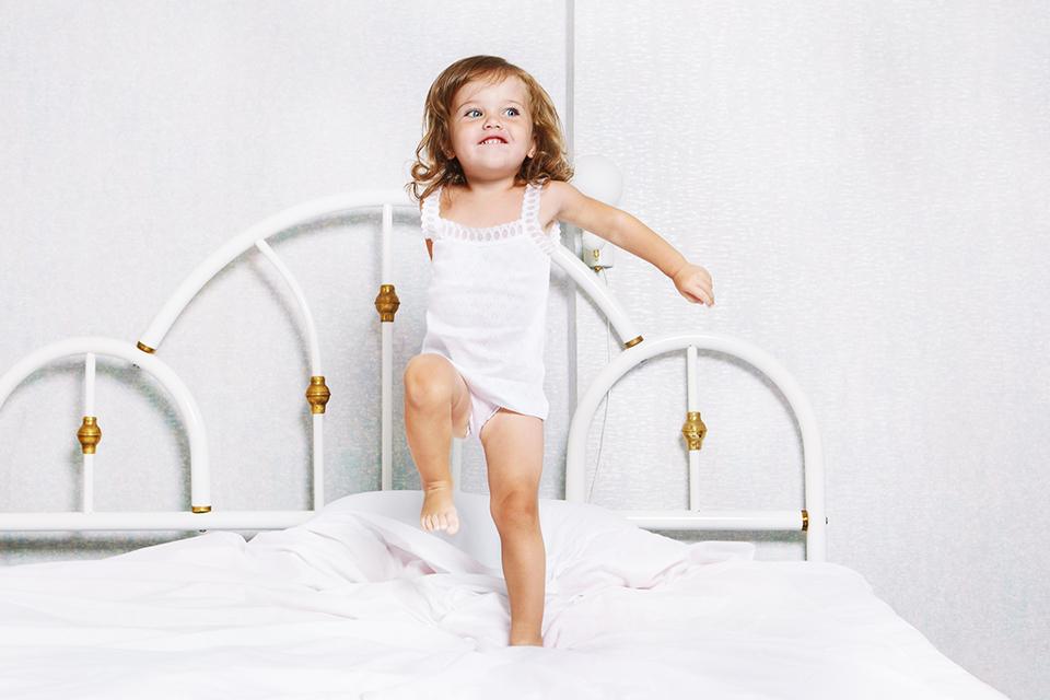 Bedtijden kinderen | Hoeveel uur slaap heeft een kind nodig?